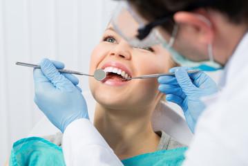 Protesi Dentali A Milano